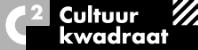 Cultuurkwadraat