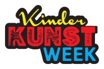 Kinderkunstweek